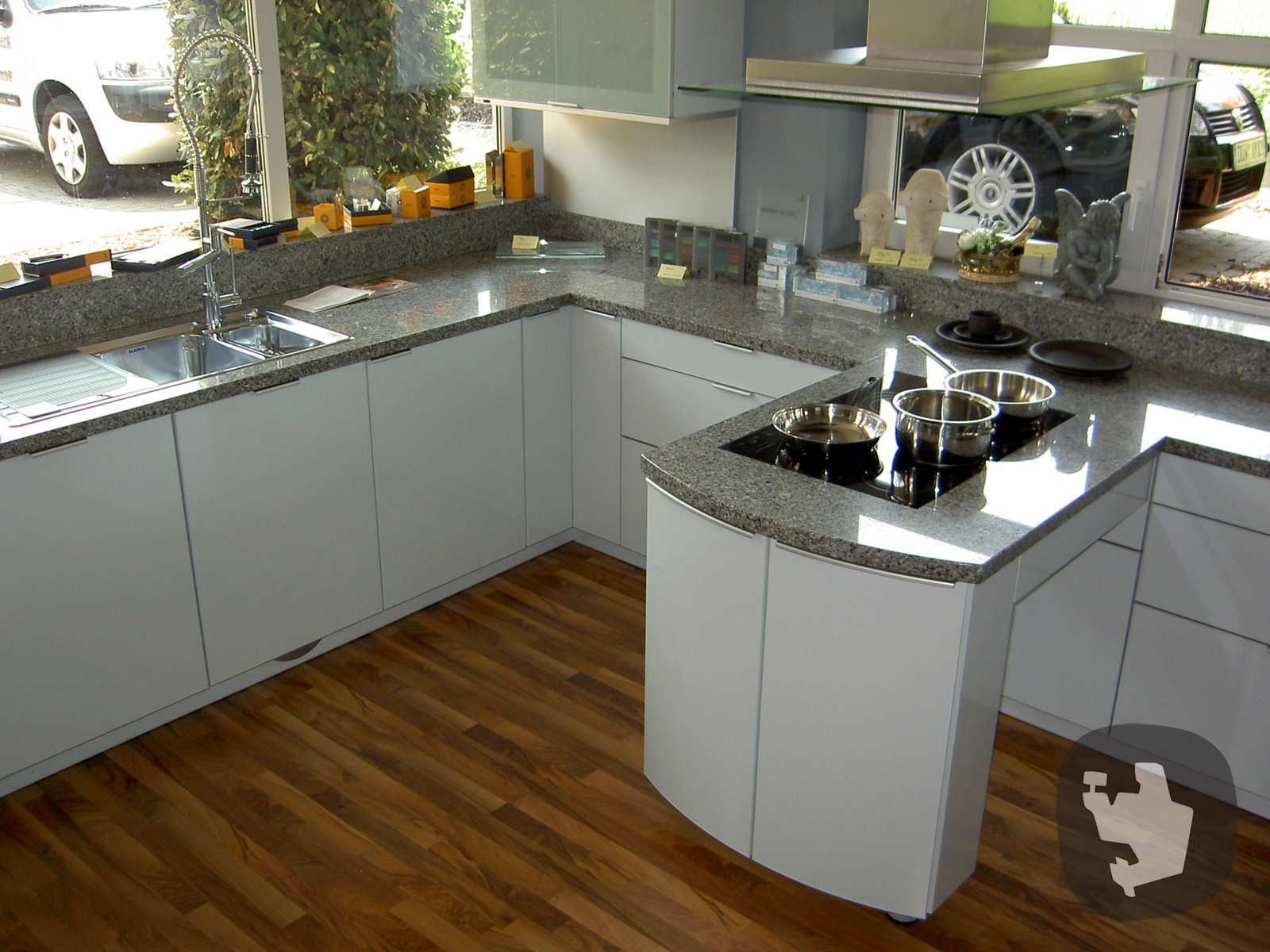Küche Umgestalten mit tolle stil für ihr wohnideen