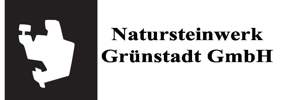 Natursteinwerk Grünstadt