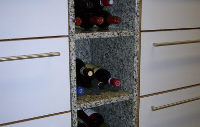 k chen natursteinwerk gr nstadt. Black Bedroom Furniture Sets. Home Design Ideas
